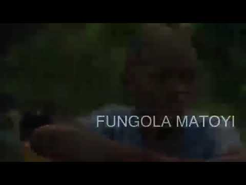 Fungola Matoyi