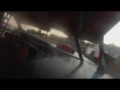 Ocean Speedway Sportmod Main 6-16-17