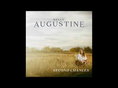 Kelly Augustine - Second Chances - Light in the Lowlands Mp3