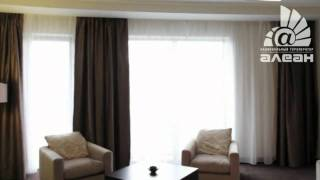 видео Мини-отель Приморье