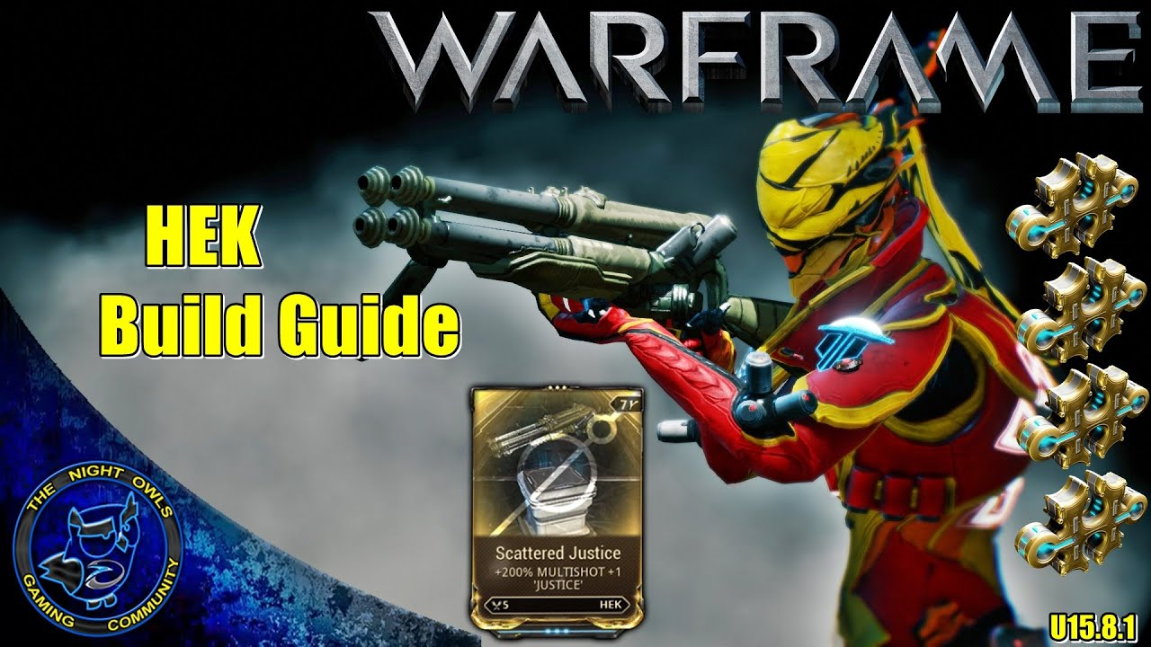 Steam Community :: Guide :: Exalted Weapons Builds Guide