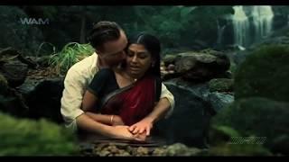 Nanditha das full sex