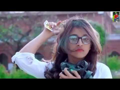 Gulabi aankhen jo teri dekhi new version song 2017 by ADH
