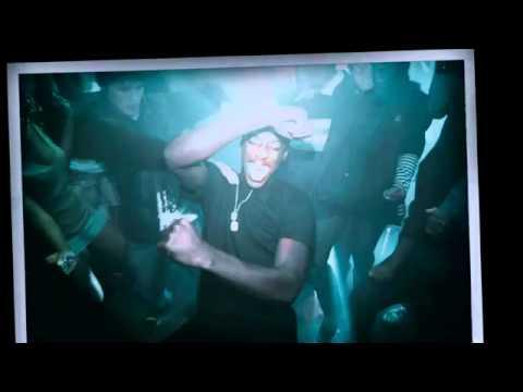 Teaser Trailer: Project X   Nima Nourizadeh (The Fan Carpet)