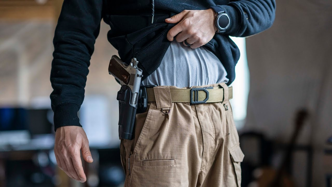 My Favorite Tactical Edc Belt Kore Essentials Review Youtube Total 37 active kore essentials coupons & promo codes are listed and the latest one is updated on sep 25, 2020 05:15:53 am; my favorite tactical edc belt kore essentials review