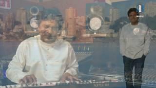 Tumko Main Dil Se Pyar Karta Hoon | Feat. Akhilesh Kumar
