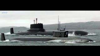 Кино бесплатно.Русские новинки.  Подводная война. Д-2