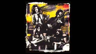 Led Zeppelin - Bring It On Home/Bring It On Back {Live}