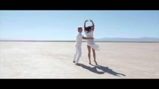 Fix You @coldplay   Choreography @IaMEmiliodosal & @Kelsey Landers