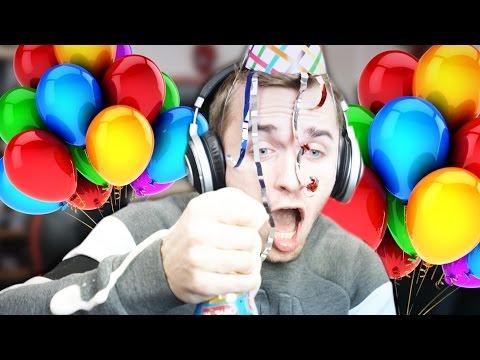 La plus belle demande en mariage du mondede YouTube · Durée:  14 minutes 28 secondes