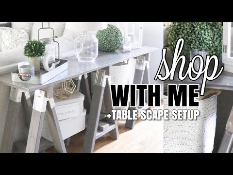 shop-with-me-|home-decor-haul-+-table-scape-setup-|-at-home-with-quita