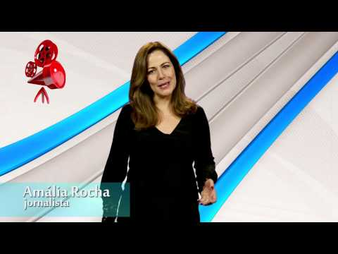 AMALIA ROCHA