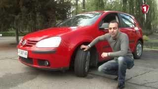 видео Буксировка автомобиля с АКПП и на механике, на что следует обратить ваше внимание