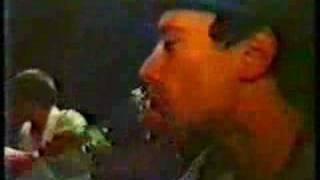 """Einstürzende Neubauten, """"Yu-Gung"""" & """"Trinklied"""""""