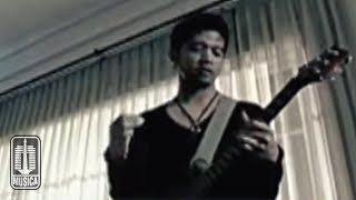 GEISHA - Tak Kan Pernah Ada (Official Music Video)