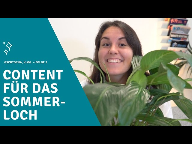 """sddefault - Google-Zertifikat """"Grundlagen des Onlinemarketings"""": Lohnt sich der 40-Stunden-Kurs?"""
