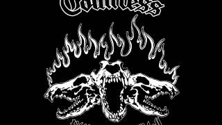 Cöuntess - Filth Hounds of Hell