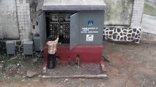 электрик в Африке 2013-05-10.mp4