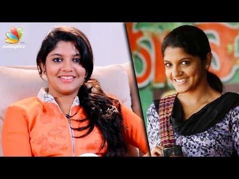അപർണയുടെ പ്രണയം   Aparna Balamurali opens up about her love life   Sarvopari Palakkaran