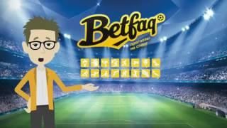 видео Betfaq прогнозы на спорт