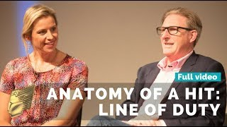 Anatomy of a Hit: Line of Duty | Full video