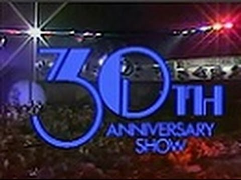 WLS Channel 7 - 30th Anniversary Special (Part 1, 1978) from YouTube · Duration:  2 minutes 16 seconds