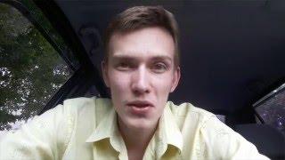видео Обзор автомобиля Шкода Фелиция 1998 года
