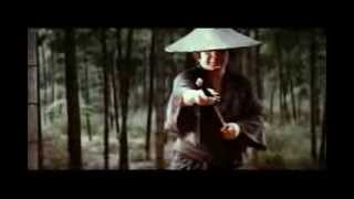 Lightning Swords Of Death - trailer