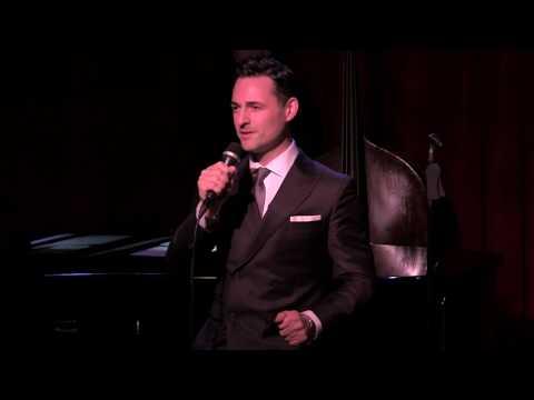"""Max von Essen """"On This Night of a Thousand Stars"""" Live at Birdland"""