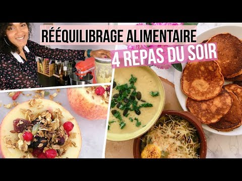 reequilibrage-alimentaire-#2:-nos-4-dîners-incontournables-😋