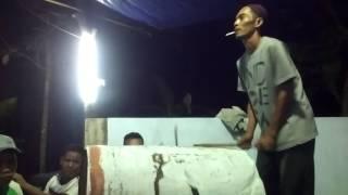 Video Gema takbir mushola al ikhwan dk.blendung_sragi download MP3, 3GP, MP4, WEBM, AVI, FLV Agustus 2018