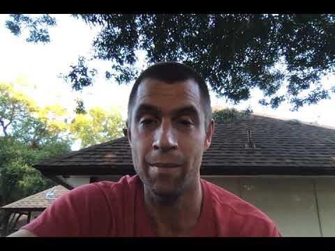 About Big Buck Home Buyers - We Buy Houses in San Antonio