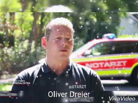 Oliver Dreier