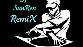 cebu mix club remix 2012 GASOLINA AFFAIR dj sunren