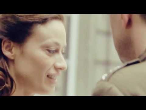 [CzH] ■ Karol Ryszkowski - Trouble ■