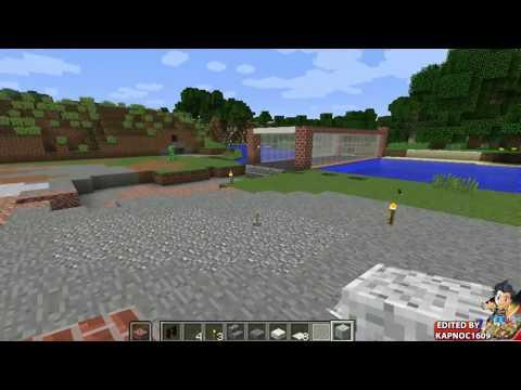 minecraft-construindo-uma-cidade-#14