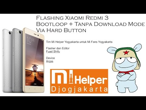 flashing-xiaomi-redmi-3-bootloop-tanpa-download-mode-via-hard-button---mi-helper-yogyakarta