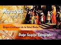 Gambar cover Marcando el Norte: Doña Sancha Raimúndez 6/7