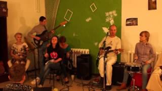 Бонифаций и Красные Металлисты - Фиолетовые Гномы(, 2012-09-15T12:50:09.000Z)