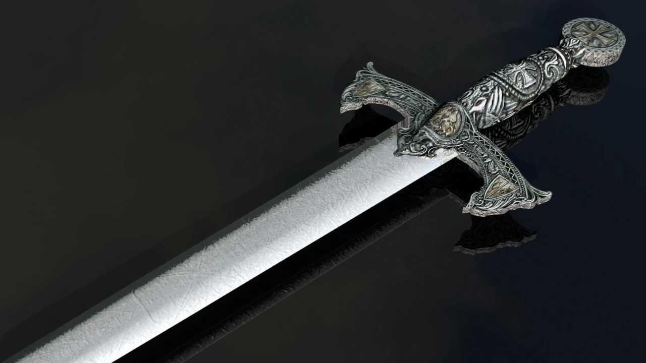 Sword sounds ringtones, best sword sounds free for android apk.