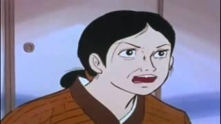 本宮ひろ志   男一匹ガキ大将 1