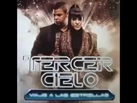 TERCER CIELO Mix Romantico!!!
