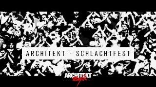 Architekt - Schlachtfest