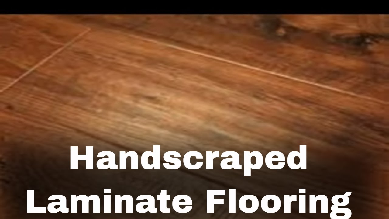 grenadillo collection ft wood flooring thick floors hand wide in scraped mm laminate canyon sq decorators brown p length home x case