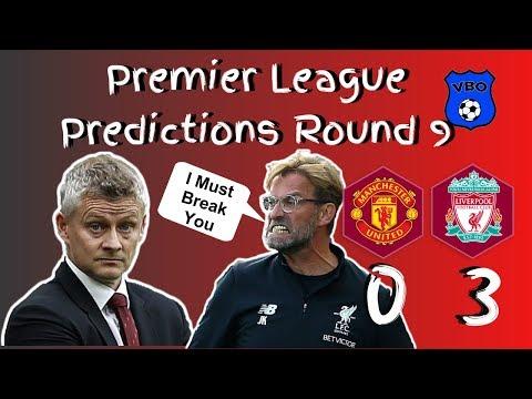 premier-league-predictions- -round-9- -manchester-united-vs-liverpool