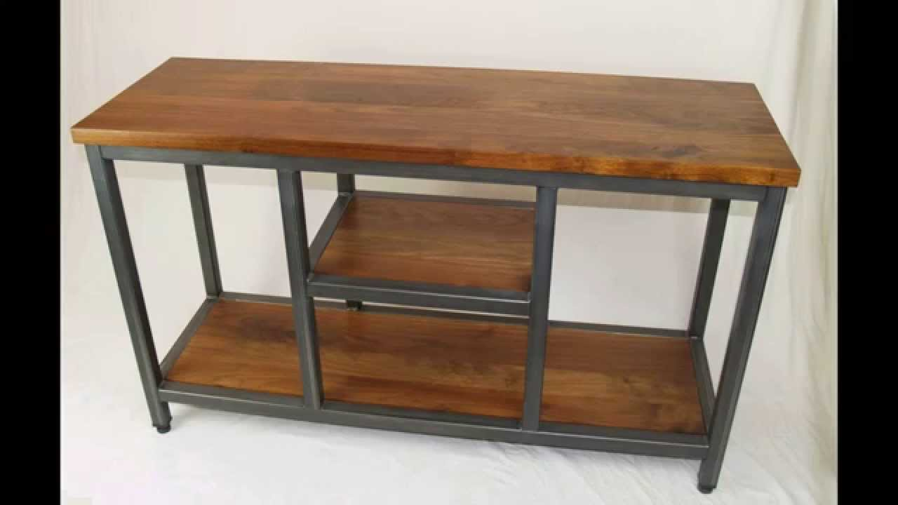 Four Fields Industrial Furniture   Custom Furniture Maker Minneapolis And  St. Paul MN 55118