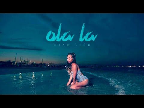 اغنية اجنبية روعة ''Ola la'' اجمل اغنية ممكن تسمعها !