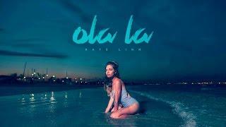 Download اغنية اجنبية روعة ''Ola la'' اجمل اغنية ممكن تسمعها ! Mp3 and Videos
