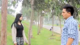 D-SHANE - Yo Te Voy Amar (Vídeo Oficial)