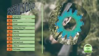 Baixar Top 10 Songs FMC - Best of FreeMusiCloud . BaKa EDM